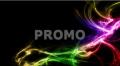 Promo button